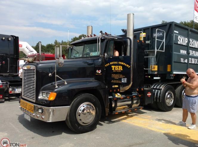 master_truck_2017_relacja_galeria_55