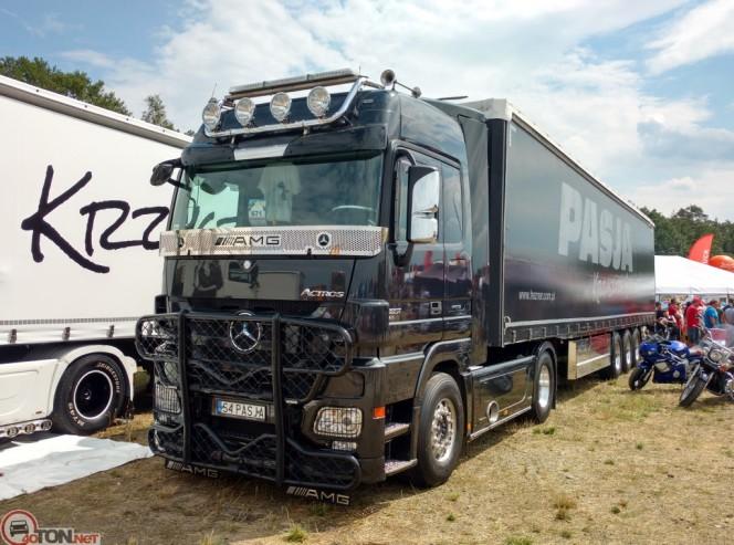 master_truck_2017_relacja_galeria_59