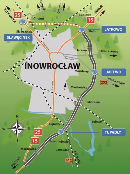 obwodnica_inowroclawia_1