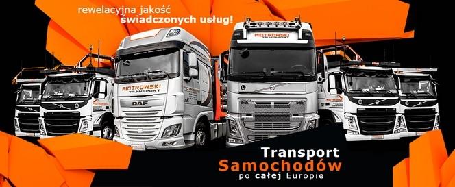 piotrowski_transport