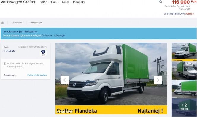 crafter_miedzynarodowki_ceny