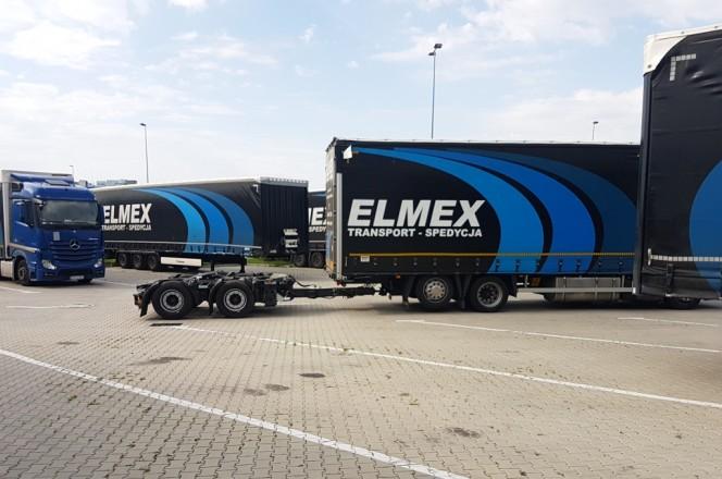 elmex_test_gigaliner_1