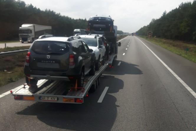 iveco_daily_na_cztery_samochody