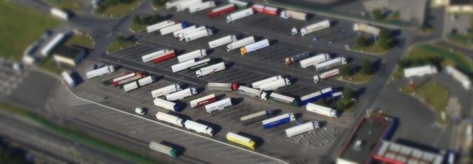 parking_eurotunnel