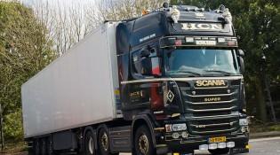 scania_hcn_truck-spotters