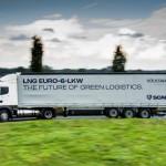 Niemieckie dopłaty do ekologicznych ciężarówek – od 8 do 40 tys. euro, już od przyszłego miesiąca