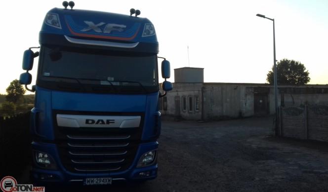 daf_xf_450_mx11_test_dlugodystansowy_03