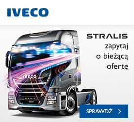 275x250_iveco
