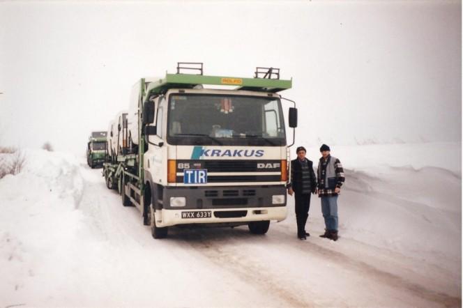 kariera_kierowcy_lata_90_22