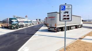 parking_dla_ciezarowek_niemcy