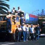 Skąd Star 266 wziął się w 1979 roku w Stanach Zjednoczonych i dlaczego trafił nawet do Las Vegas?