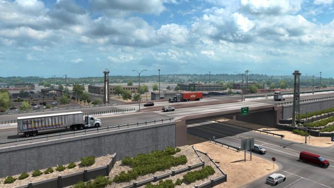 american_truck_simulator_nowy_meksyk_02