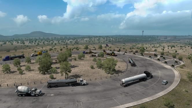 american_truck_simulator_nowy_meksyk_09