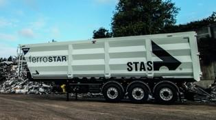 naczepa_stas_ferrostar
