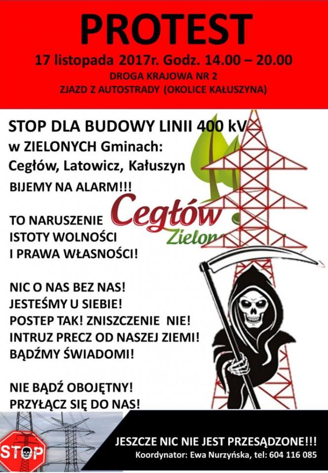 protest_droga_nr_2_listopad_2017_1