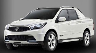 ssangyong_actyon_sports_2018_01