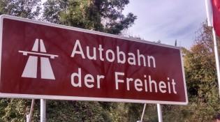 niemcy_autostrada_wolnosci_a12