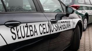 sluzba_celna_skarbowa