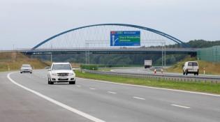autostrada_a2_polska