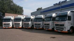 don_trucking_volvo