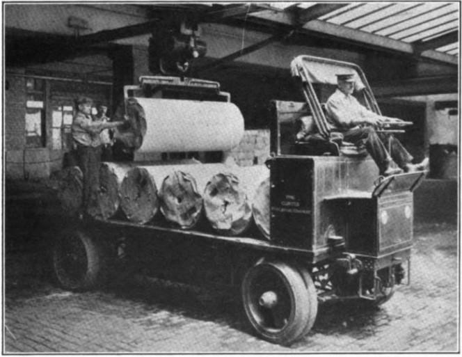 elektryczna_ciezarowka_1912_craigslist_1