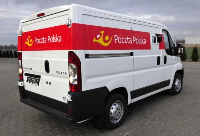 poczta_polska_peugeot_boxer