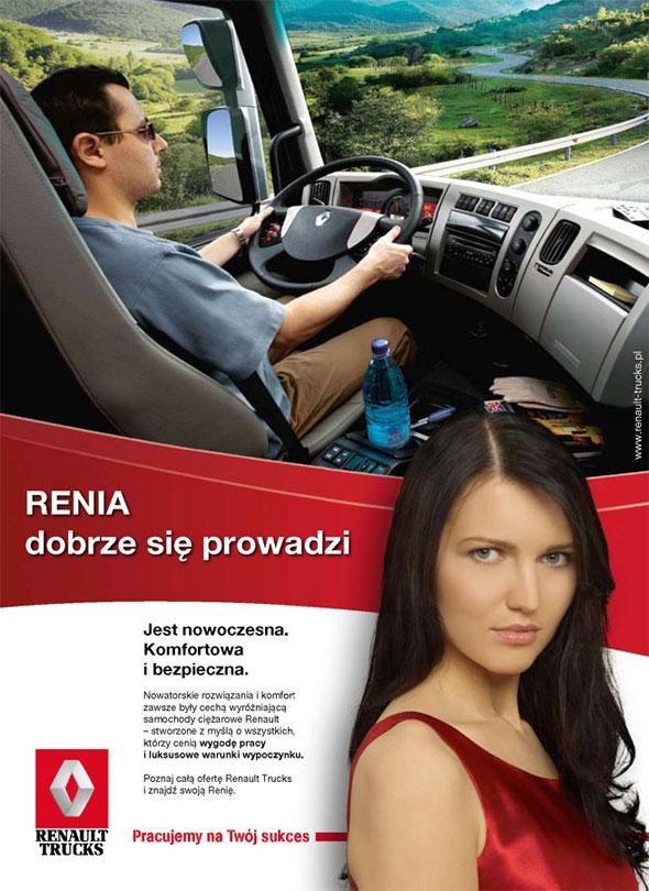 renia_dobrze_sie_prowadzi