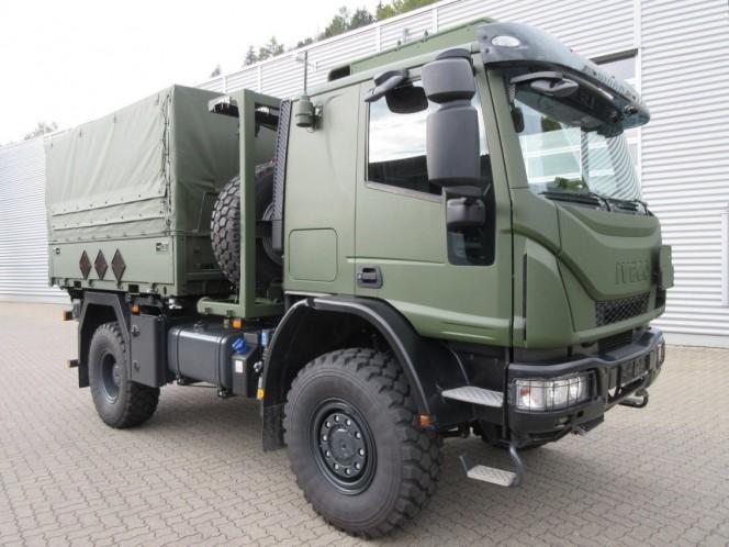 iveco_eurocargo_niemieckie_wojsko