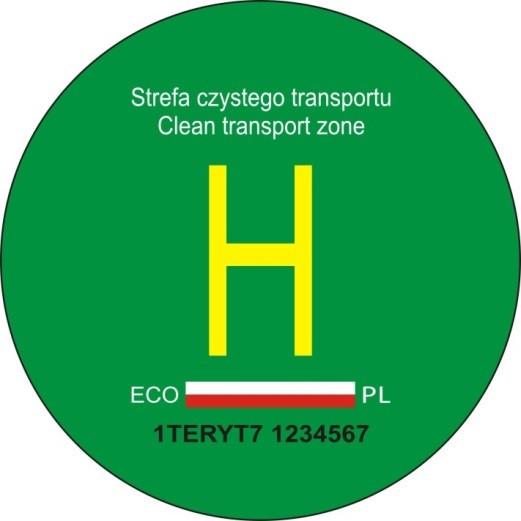 strefy_czystego_transportu_2
