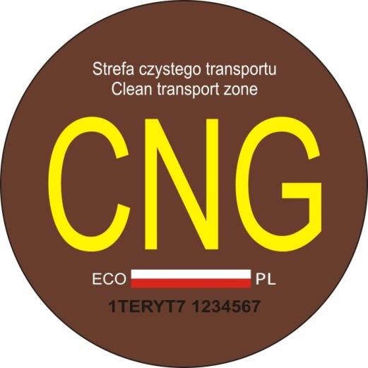 strefy_czystego_transportu_3