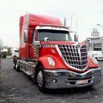Ciężarówki były zbyt awaryjne, paliwożerne i nie spełniały norm – teraz producent oddaje za to miliony