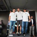 Polski finał Volvo Trucks Driver Challenge 2018: na trasie 270 kilometrów wybrano zwycięzcę