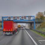 Zakazy wyprzedzania dla ciężarówek nie poprawią bezpieczeństwa, lecz limity dla osobówek jak najbardziej