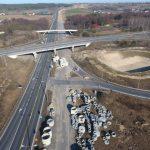 Trasa S5 będzie gotowa najszybciej w 2021 roku – po licznych opóźnieniach wykonawcy zeszli z budów