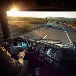 Kolejny kraj wprowadza do ciężarówek tachografy – Kanada zapowiedziała to na rok 2021