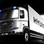 Już jutro premiera nowej ciężarówki Hyundaia – ten samochód może trafić do sprzedaży także w Europie