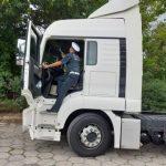Jechał na wyłączniku, więc został oskarżony o popełnienie przestępstwa – zatrzymanie tureckiego kierowcy