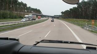 slider_autobahn